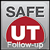 Safe Utah Follow-up